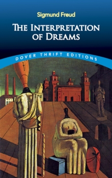The Interpretation of Dreams, EPUB eBook