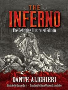 The Inferno, EPUB eBook