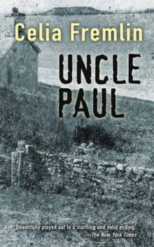 Uncle Paul, Paperback Book
