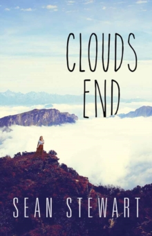 Clouds End, Paperback Book