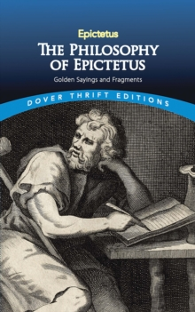 The Philosophy of Epictetus, EPUB eBook