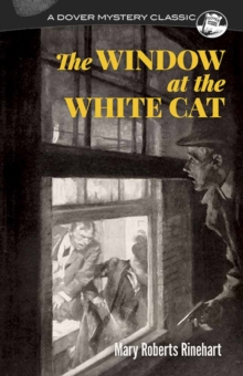 The Window at the White Cat, Paperback Book