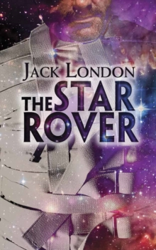 The Star Rover, Paperback Book