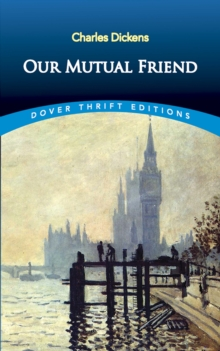 Our Mutual Friend, EPUB eBook