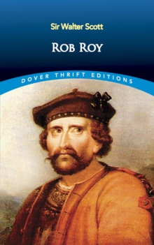 Rob Roy, EPUB eBook