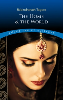 The Home and the World, Paperback / softback Book