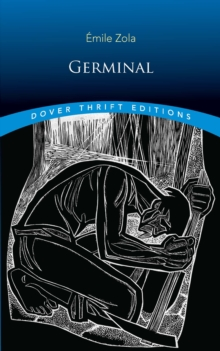 Germinal, Paperback / softback Book