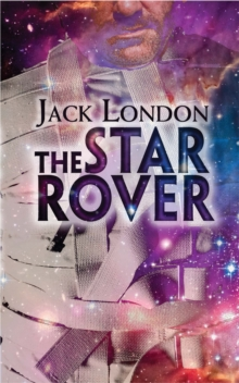 The Star Rover, EPUB eBook