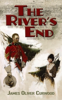 The River's End, Paperback / softback Book