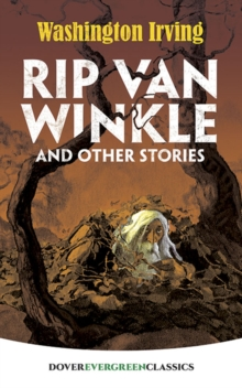 Rip Van Winkle and Other Stories, Paperback / softback Book