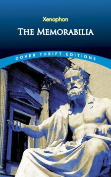 The Memorabilia, EPUB eBook