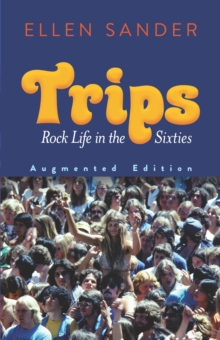 Trips, EPUB eBook
