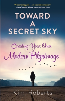 Toward a Secret Sky, EPUB eBook