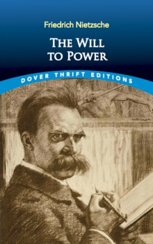 The Will to Power, EPUB eBook
