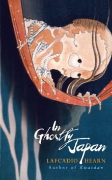 In Ghostly Japan, EPUB eBook