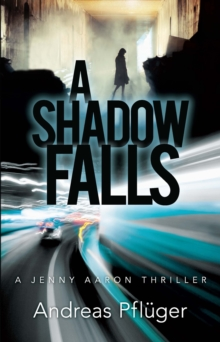 A Shadow Falls, EPUB eBook