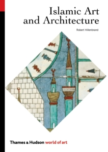 Islamic Art and Architecture, Paperback Book