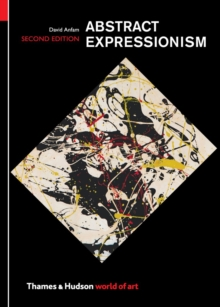 Abstract Expressionism, Paperback / softback Book