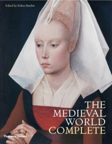 The Medieval World Complete, Paperback / softback Book