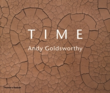 Time: Andy Goldsworthy, Paperback / softback Book