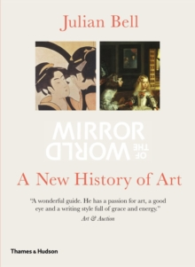 Mirror of the World: A New History of, Paperback Book