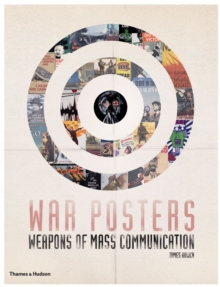 War Posters: Weapons of Mass Communication, Paperback Book