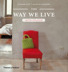 Way We Live: With Colour - Compact, Paperback Book