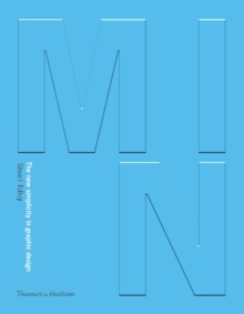 Min : The New Simplicity in Graphic Design, Paperback Book