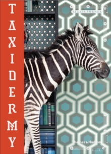 Taxidermy, Paperback / softback Book