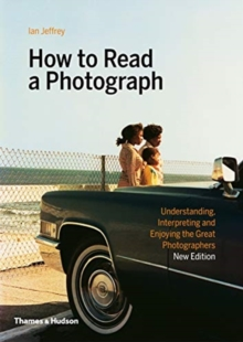 How to Read a Photograph, Paperback / softback Book