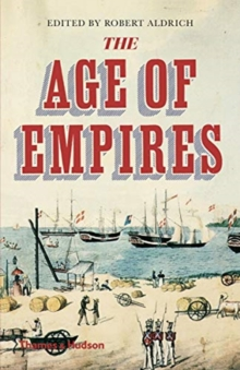 The Age of Empires, Paperback / softback Book