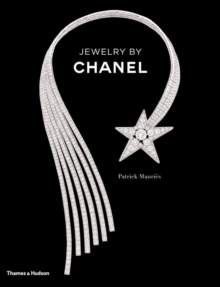 Jewelry by Chanel, Hardback Book