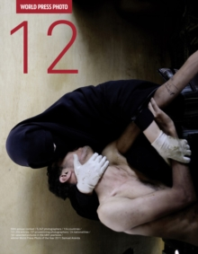 World Press Photo 2012, Paperback Book