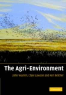 environmental science and engineering textbook pdf