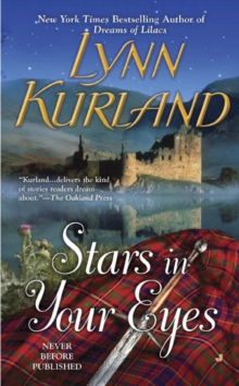 Stars In Your Eyes, Paperback Book
