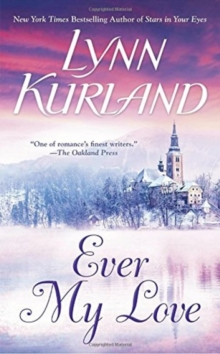Ever My Love : An Enchanted Garden Mystery, Paperback / softback Book