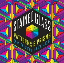 Stained Glass, Paperback Book