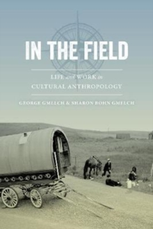 In the Field : Life and Work in Cultural Anthropology, Paperback / softback Book
