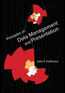 Principles of Data Management and Presentation, Paperback Book