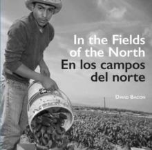 In the Fields of the North / En los campos del norte, Paperback Book