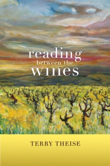 Reading between the Wines, EPUB eBook