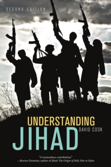 Understanding Jihad, EPUB eBook