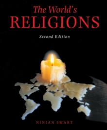 The World's Religions, Paperback / softback Book