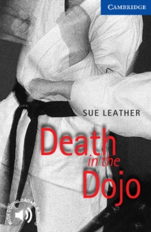Death in the Dojo Level 5, Paperback / softback Book