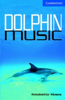 Dolphin Music Level 5, Paperback Book