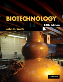 Biotechnology, Paperback / softback Book