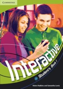 Intermediate 2 computing coursework 2011