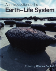 An Introduction to the Earth-Life System, Paperback / softback Book