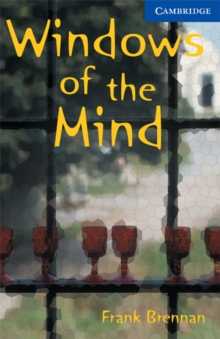 Cambridge English Readers : Windows of the Mind Level 5, Paperback / softback Book