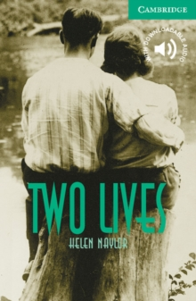 Two Lives Level 3, Paperback Book